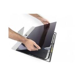 """iMac 27"""" A1419 Full LCD Ekran 2K Late 2012 Late 2013 uyumlu EMC2639 MD095 MD096 ME088 ME08 EMC2546"""