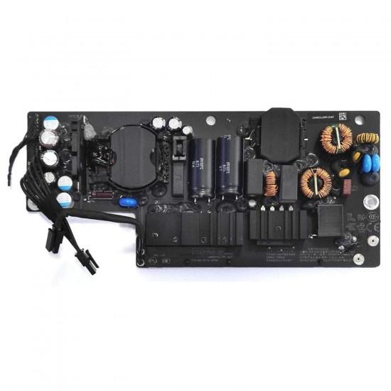 iMac A1418 Power Supply