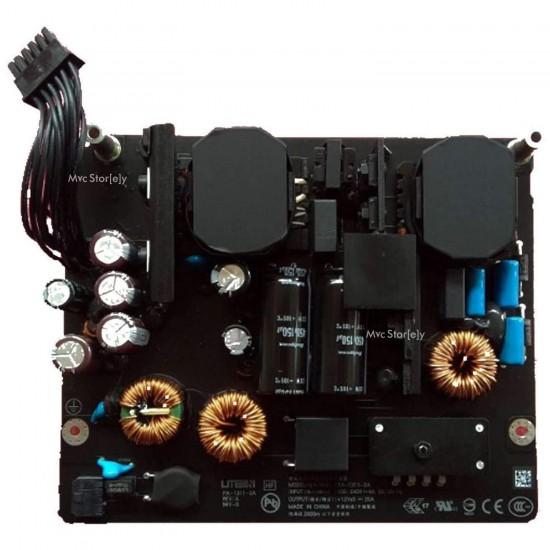 iMac A1419 Power Supply 2012 2013