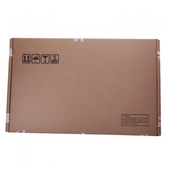 iMac Ön Camı EMC2389 EMC 2428 A1311 21,5'' Ön Cam LCD Glass On Panel EMC2389  2009-2011