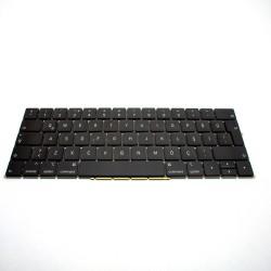 Apple MacBook Pro Keyboard A1989 A1990 Turkish 2018