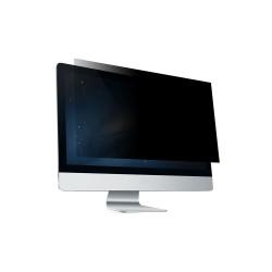 Kırılmaz Cam Nano Hayalet Ekran Koruyucu iMac 21,5 inc 27 inc Privacy