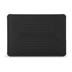 """Laptop Kadın Erkek El Çantası MacBook Air Pro 13inc 2016 Sonrası Type-C Girişli 13"""" Uyumlu"""