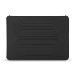 Laptop Kadın Erkek El Çantası MacBook Air Pro 13inc Bilgisayar Kılıfı Darbelere Dayanıklı Koruma