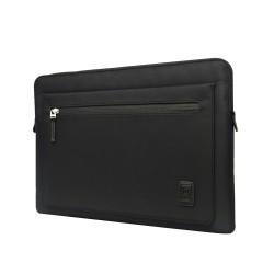 Laptop Kadın Erkek El Çantası MacBook Air Pro 13inc Kılıf Su Geçirmez SleeveBag