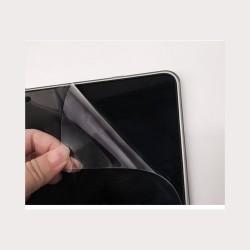 Laptop MacBook Pro 15inc Mat Nano Ekran Koruyucu Parlamayı Önler A1707 A1990