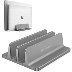 Laptop Standı Soğutucu MacBook Laptop Yükseltici NoteBook Standi Altliği