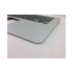 "Macbook A1465 2012 With Keyboard US 11"" üst Kasa Topcase Klavyeli"