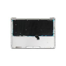 Macbook A1502 2013 2014 With Keyboard US 13inch  Üst Kasa Topcase