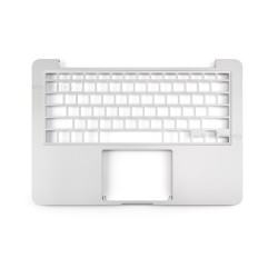 "Macbook A1502 2015 US 13"" Üst Kasa Topcase"