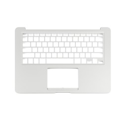 "Macbook Air A1369 US 13"" 2010 Üst Kasa Topcase"