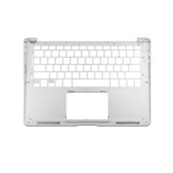 """Topcase Macbook Air A1369 US 13"""" 2010 üst Kasa Topcase"""