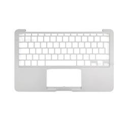 """Macbook Air A1465 2012 UK 11"""" Üst Kasa Topcase"""
