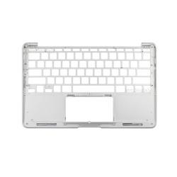 """Macbook Air A1465 2013 2015 UK 11"""" Üst Kasa Topcase"""