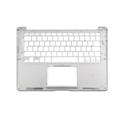 "Macbook Air A1466 2013 2015 UK 13"" üst Kasa Topcase"