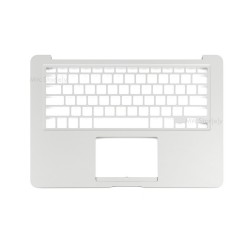 "Macbook Air A1466 2013 2015 US 13"" üst Kasa Topcase"