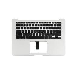 "Macbook Air A1466 2013 2015 US 13"" üst Kasa Topcase"