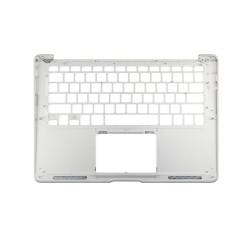 "Macbook Air A1466 US 13"" 2012 Üst Kasa Topcase"