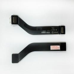 MacBook Air Harddisk Kablo Flex A1369 821-1143B 922-9641 Apple Part