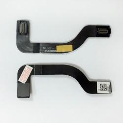 MacBook Air Harddisk Kablo Flex A1370 821-1340A 923-0010 Apple Part