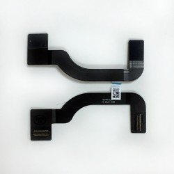 MacBook Air Harddisk Kablo Flex A1465 821-1721A 923-0431 Apple Part
