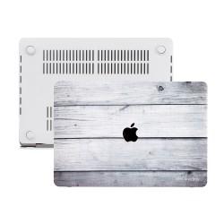MacBook Air Kılıf 13inc HardCase A1369 A1466 Uyumlu Koruyucu Kılıf Focus01