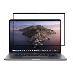 MacBook Air Pro 13inc Ekran Koruyucu Hayalet Ekran Koruyucu 2016/2020 A2337 A2338 A1932 A2179