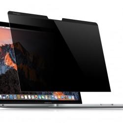 MacBook Air Pro 13inc Ekran Koruyucu Hayalet Ekran Koruyucu Mıknatıslı 2016/2020 A2337 A2338 A1932 A2179