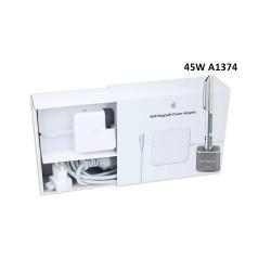 MagSafe 1 45W MacBook Air Şarj Aleti Kablosu MacBook Air A1370 11inc A1369 13inc Uyumlu A1374