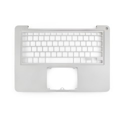 "Macbook Pro 13"" A1278 2009 2010 US üst Kapak Topcase661-5233 661-5561 661-5858 661-5857 Apple Part"