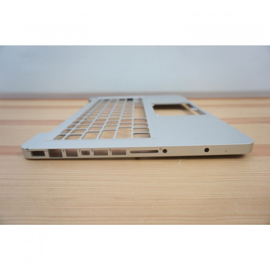 Macbook Pro 13 A1278 2009 2010 US üst Kapak Topcase661-5233 661-5561 661-5858 661-5857 Apple Part