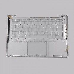 "Macbook Pro 13"" A1278 2011 2012 UK üst Kasa Topcase 661-5233 661-5561 661-5858 661-5857 Apple Part"