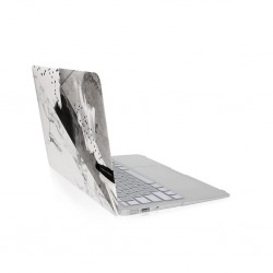 MacBook Pro 13inc Kılıf HardCase A1708 A1706 A1989 A2159 A1959 Koruyucu Kılıf