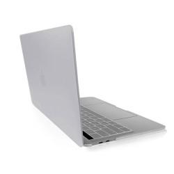 MacBook Pro 13inc Kılıf HardCase TouchBar A1708 A1706 A1989 A2159 A1959 Koruyucu Kılıf