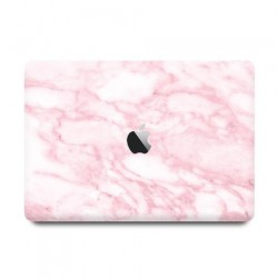 MacBook Pro 13inc Kılıfı HardCase A1708 A1706 A1989 A2159 A1959 Koruyucu Kılıf