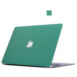 MacBook Pro 13inc TouchBar Karbon Kaplama Koruyucu Kılıf A1708 A1706 A1989 A2159 A2251 A2289 A2338