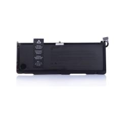 """MacBook Pro 17"""" Pil A1297 Pil Bataryası Early 2011 Late 2011 A1383 Batarya"""