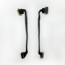 """Macbook Pro A1278 13"""" Display Cable LCD LED LVDS Video Screen"""
