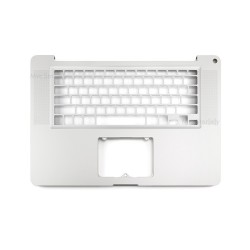 Macbook A1286 2011 2012 US 15 inc üst Kasa Topcase 661-5854 661-6076