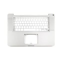 Macbook Pro A1286 UK 2011 2012 Üt Kasa Topcase
