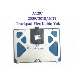 MacBook Pro A1297 Trackpad Flex Kablosuz 2008-2009-2010-2011 922-9009 922-9826 821-0750  Apple Part