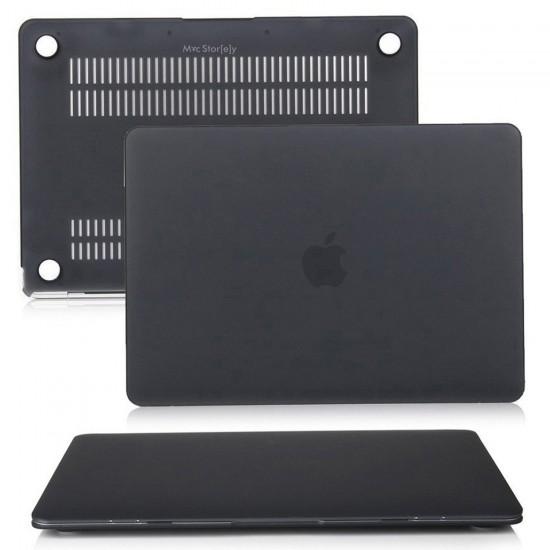 MacBook Pro Kılıf 13inc HardCase A1278 2008/2012 Uyumlu Koruyucu Kılıf
