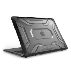 MacBook Pro Kılıf 13inc HardCase TouchBar A1706 A1708 A1989 A2159 2016/2019 Darbe Emici OutDoorSP