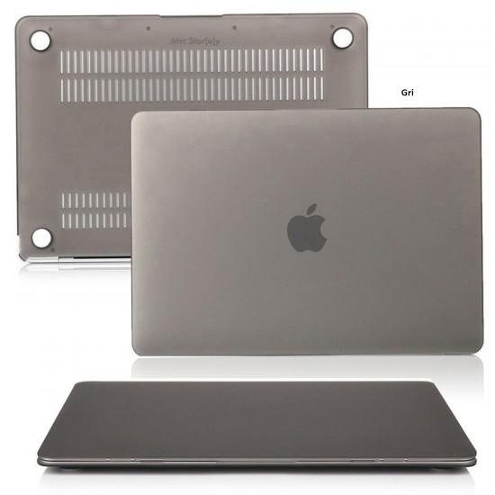 MacBook Pro Kılıf 15inc HardCase A1286 2008/2012 Uyumlu Koruyucu Kılıf