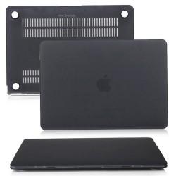MacBook Pro Kılıf 15inc HardCase A1707 A1990 TouchBar 2016/2019 Uyumlu Koruyucu Kılıf