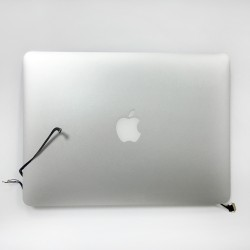 "MacBook Pro Retina 13"" A1502 Full LCD Ekran Dısplay Assembly Full 2015 Uyumlu"