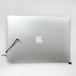 "MacBook Pro Retina 13"" A1502 Full LCD Ekran Dısplay Assembly Late 2013 Full 2014 Uyumlu 661-02360 Apple Part"