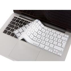 Laptop MacBook Air Pro Klavye Koruyucu Kılıf 13inc 15inc 17inc Türkçe Baskı A1278 A1466 1502 A1398