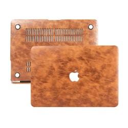 MacBook Pro Retina Kılıf 13inc HardCase A1425 A1502 2015/2015 Koruyucu Kılıf Leat