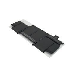MacBook Pro Retina Pil A1502 Pili Bataryası Late 2013 Mid 2014 Pil A1493 Batarya ME864 Battery